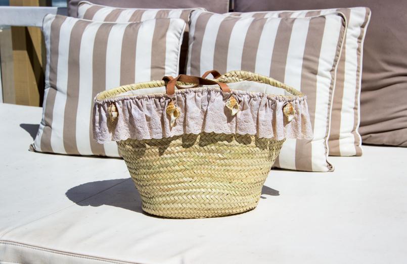 Le Fashionaire LKodak blogger kodak porto amazing dreaming basket beach buzios pink 4572 EN 805x523