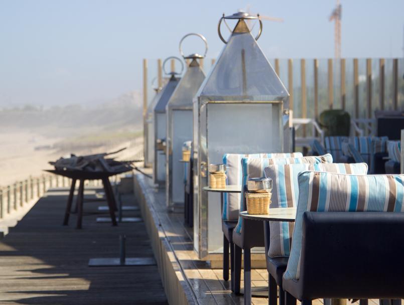 Le Fashionaire LKodak blogger kodak porto amazing dreaming beach landscape scenery terrace 4421 EN 805x608