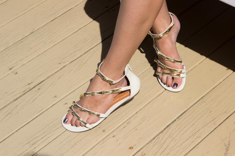 Le Fashionaire LKodak blogger kodak porto amazing dreaming sandals santa lolla 4518 EN 805x537