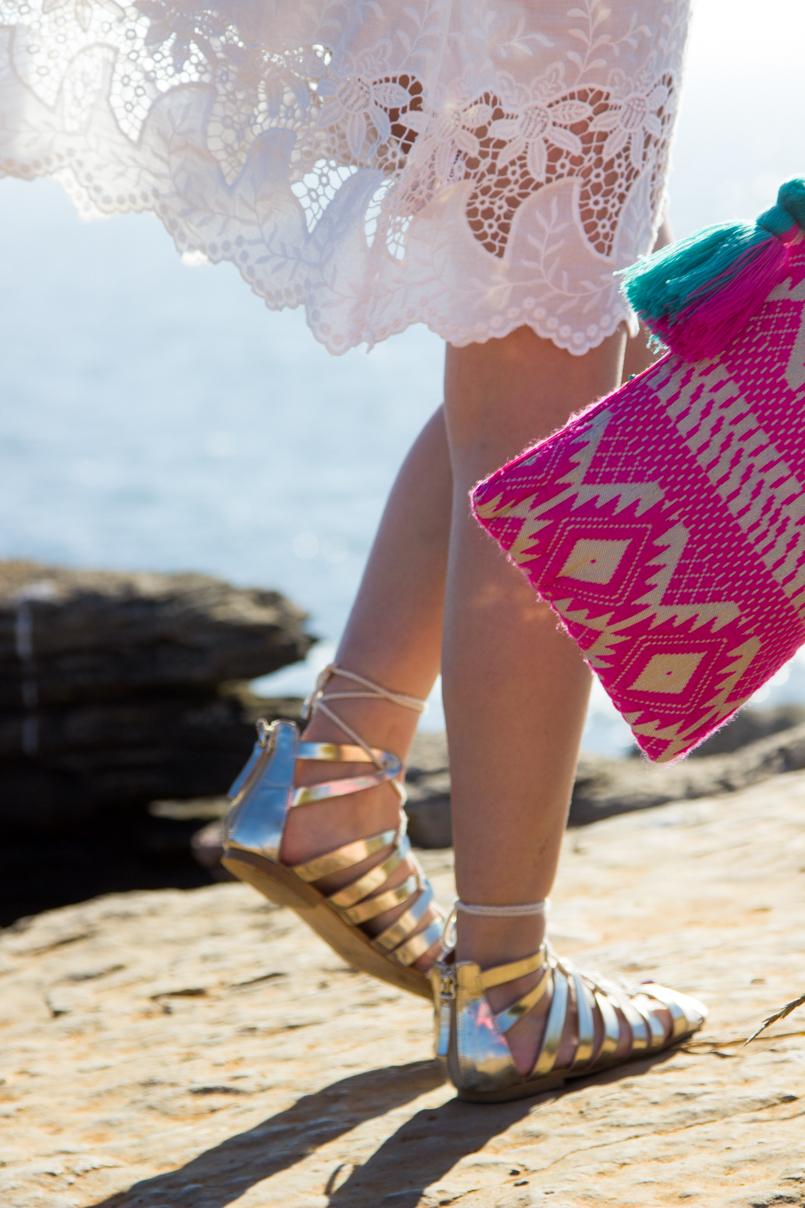 Le Fashionaire A ti, mar cabo carvoeiro mar clutch women secret rosa sandalias 1616 PT 805x1208