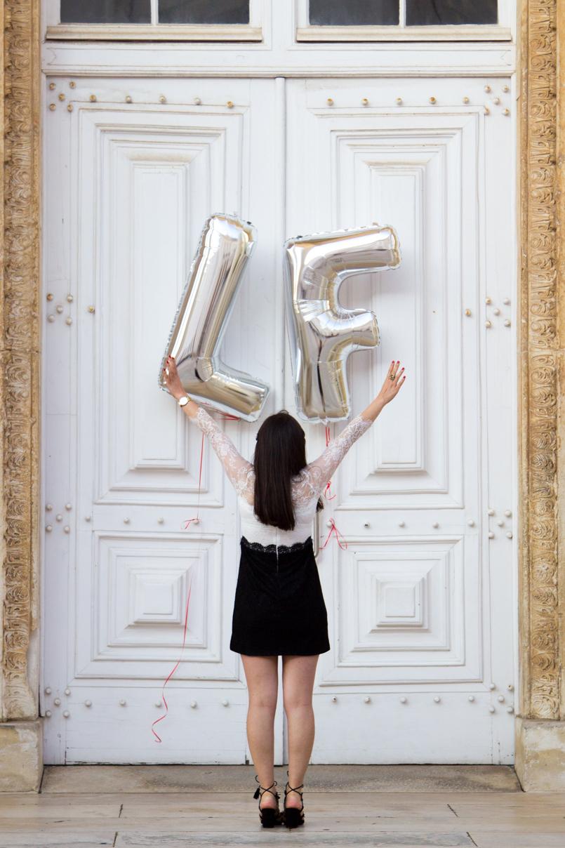 Le Fashionaire Blog Your Dreams lefashionaire catarine martins blog your dreams chimico classico vestido renda blogueira bonito 0170 PT 805x1208