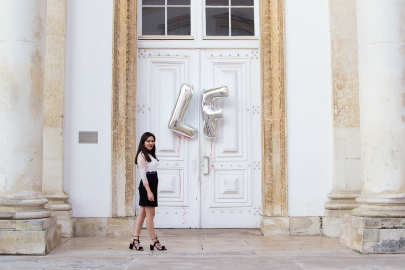 Le Fashionaire Blog Your Dreams lefashionaire catarine martins blog your dreams chimico museum blogger fashion classy dress outfit 0196 EN 805x537