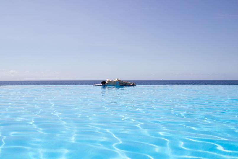 Le Fashionaire Diário de Viagem: Verão das memórias madeira hotel vidamar piscina infinita bonita maravilhosa perfeita blogueira gringa 4127 PT 805x537