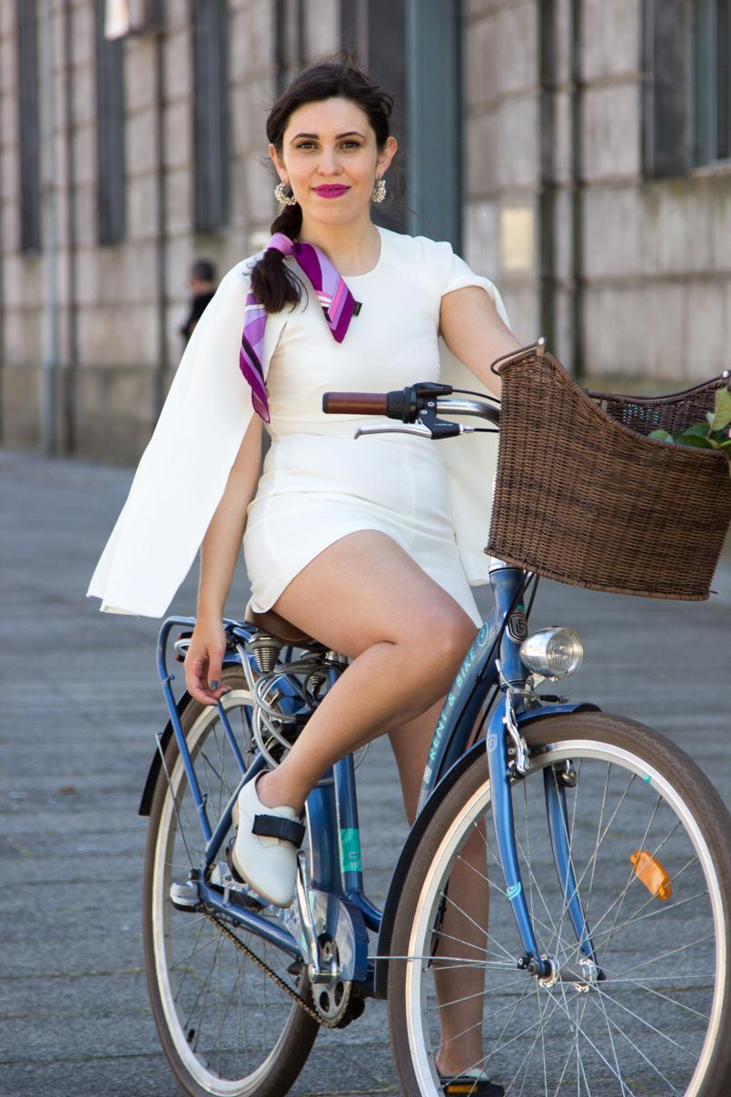 Le Fashionaire Tomorrows Secret porto bike playsuit romper asos roses blogger dreamy editorial pucci 0999 EN 1 805x1208