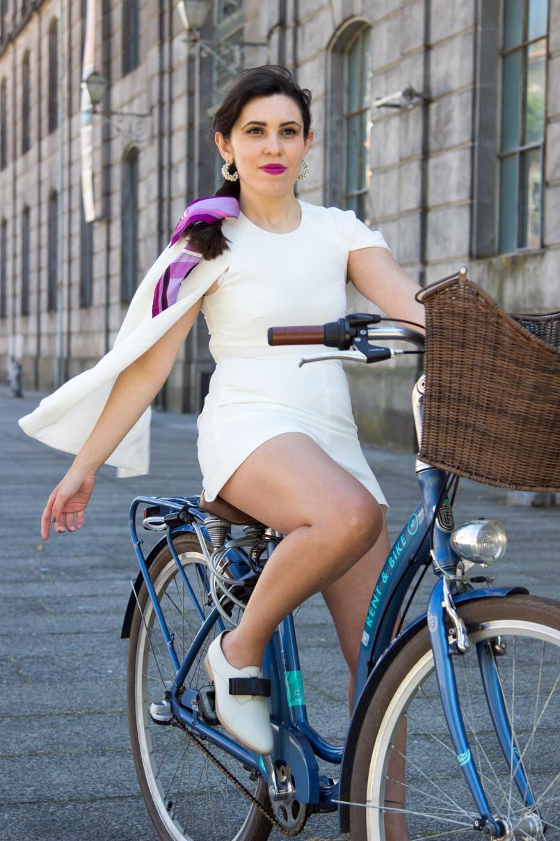 Le Fashionaire O segredo de amanhã porto blogueira bonita bicicleta editorial inspiracao pucci asos 0996 PT 1 805x1208