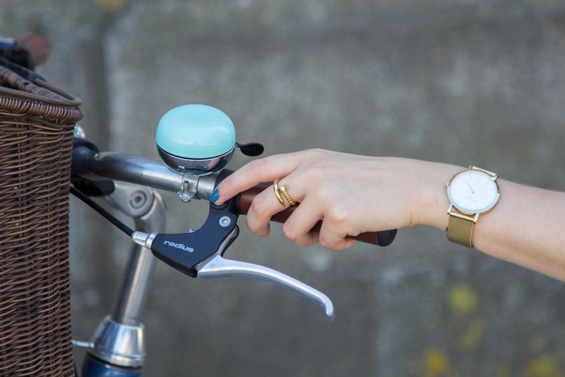 Le Fashionaire O segredo de amanhã porto blogueira bonita bicicleta editorial inspiracao pucci asos relogio 1053 PT 805x537