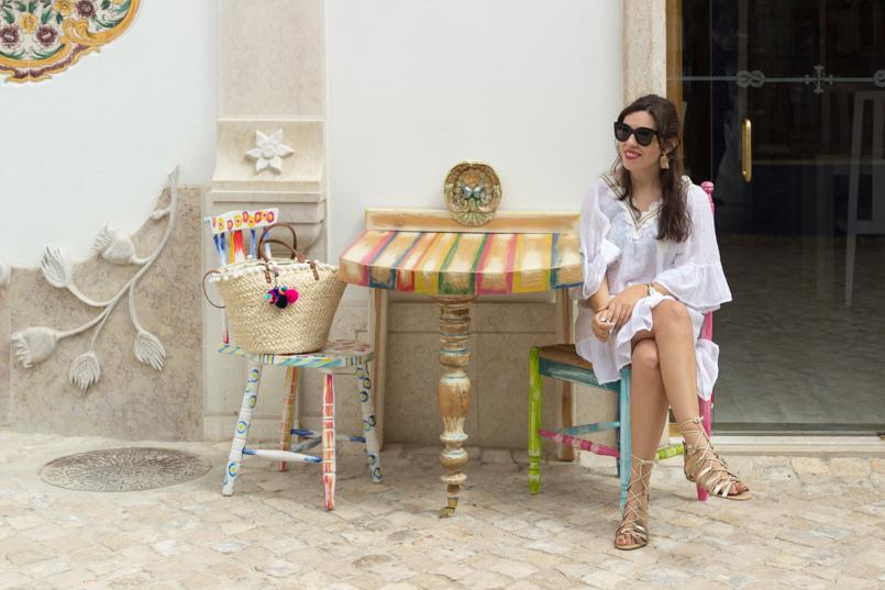 Le Fashionaire Ericeira em postais portugal ericeira blogueira postal primark cesta—praia stradivarius sandalias dolce gabbana oculos sol hm brincos rosefield relogio 5674 PT 805x537