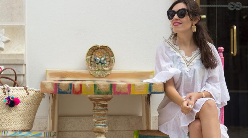 Le Fashionaire Ericeira em postais portugal ericeira blogueira postal primark cesta—praia stradivarius sandalias dolce gabbana oculos sol hm brincos rosefield relogio 5679 FEATURED PT 805x450