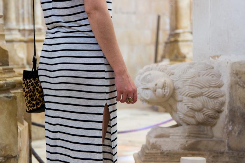 Le Fashionaire Vamos colecionar monumentos? portugal riscas blogueira bonita catarine martins 0080 PT 805x537