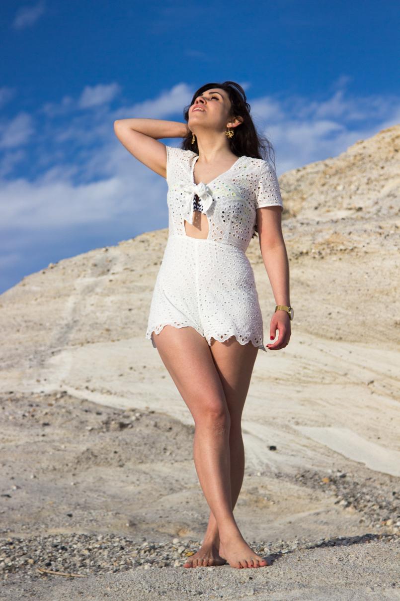 Le Fashionaire Branco praia rei cortico macacao branco blogueira bonita bikini cante relogio rosefield 0533 PT 805x1208