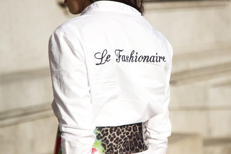 Le Fashionaire Le Fashionaire camisa branca mango lacos le fashionaire costumizacao cinto verde leopardo preto roberto cavalli pvc botas pretas acima joelho stradivarius 0219 PT 805x537