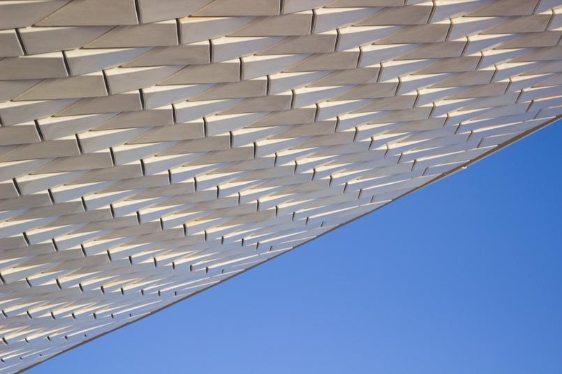 Le Fashionaire MAAT maat museu arte arquitetura tecnologia ceu azul 3277 PT 805x537