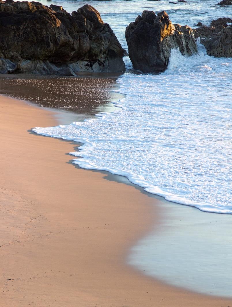 Le Fashionaire (A)mar por do sol ondas areia paisagem praia mar 2712 PT 805x1062