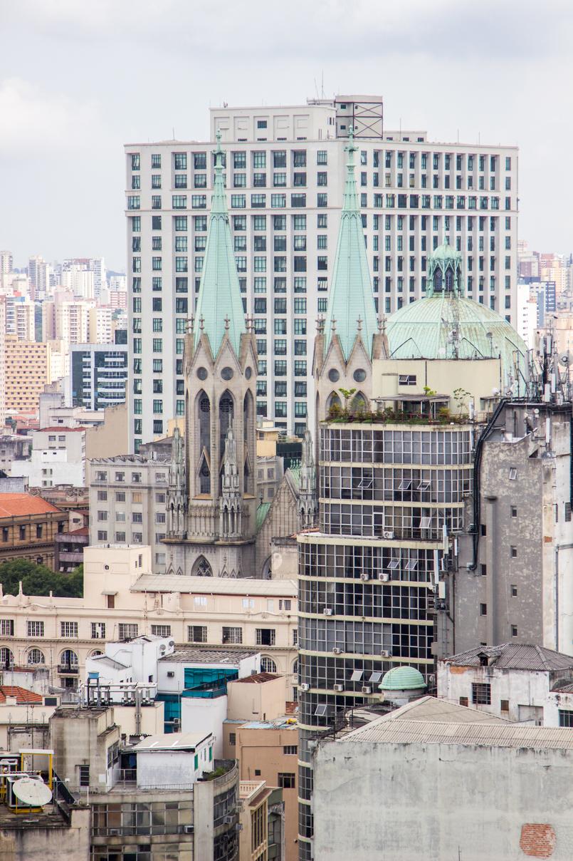 Le Fashionaire De São Paulo, com amor blogueira catarine martins cidade sao paulo brasil paisagem urbana 5618 PT 805x1208