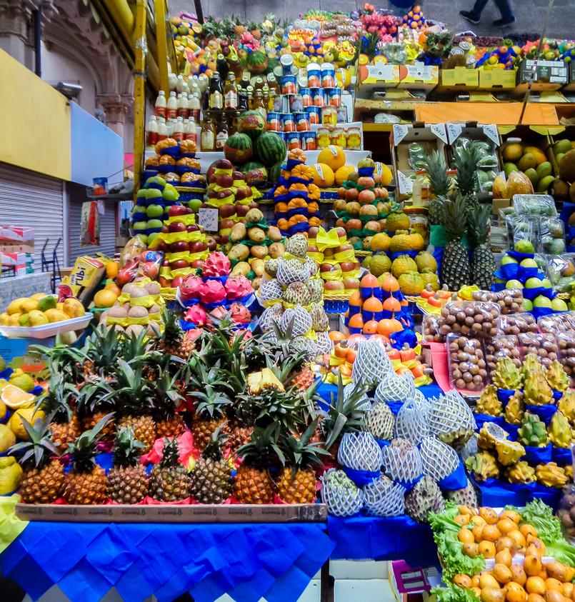 Le Fashionaire 5 must visit places in Sao Paulo municipal market sao paulo city SAM 9739 EN 805x843