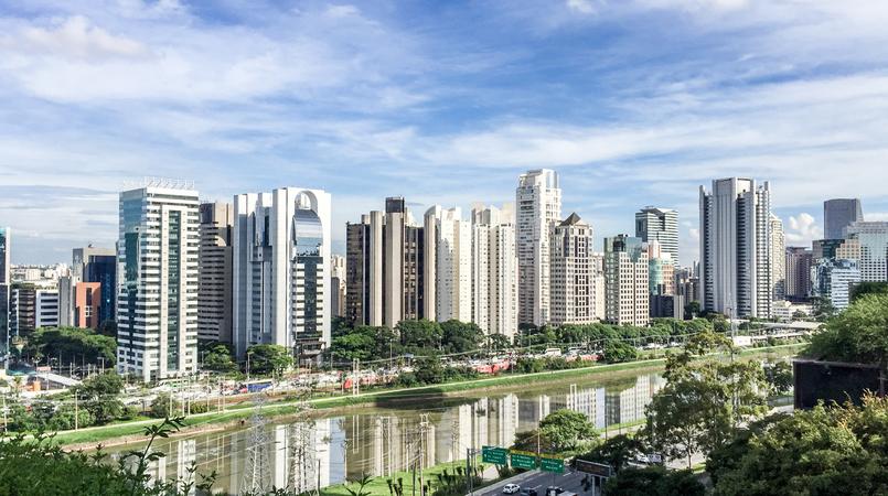 Le Fashionaire 5 must visit places in Sao Paulo shopping mall cidade jardim sao paulo city 8662F EN 805x450