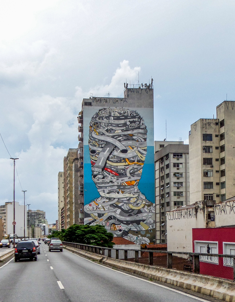 Le Fashionaire 5 must visit places in Sao Paulo street art urban mummy sao paulo city SAM 9770 EN 805x1031