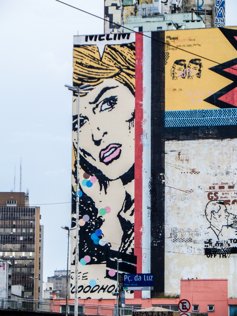 Le Fashionaire 5 must visit places in Sao Paulo urban street art sao paulo city SAM 9907 EN 805x1074