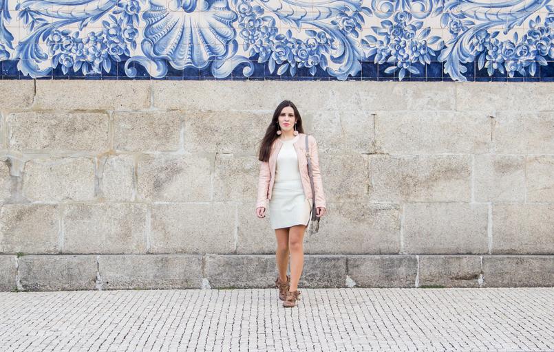 Le Fashionaire Ares de primavera blogueira catarine martins 7358 PT 805x512