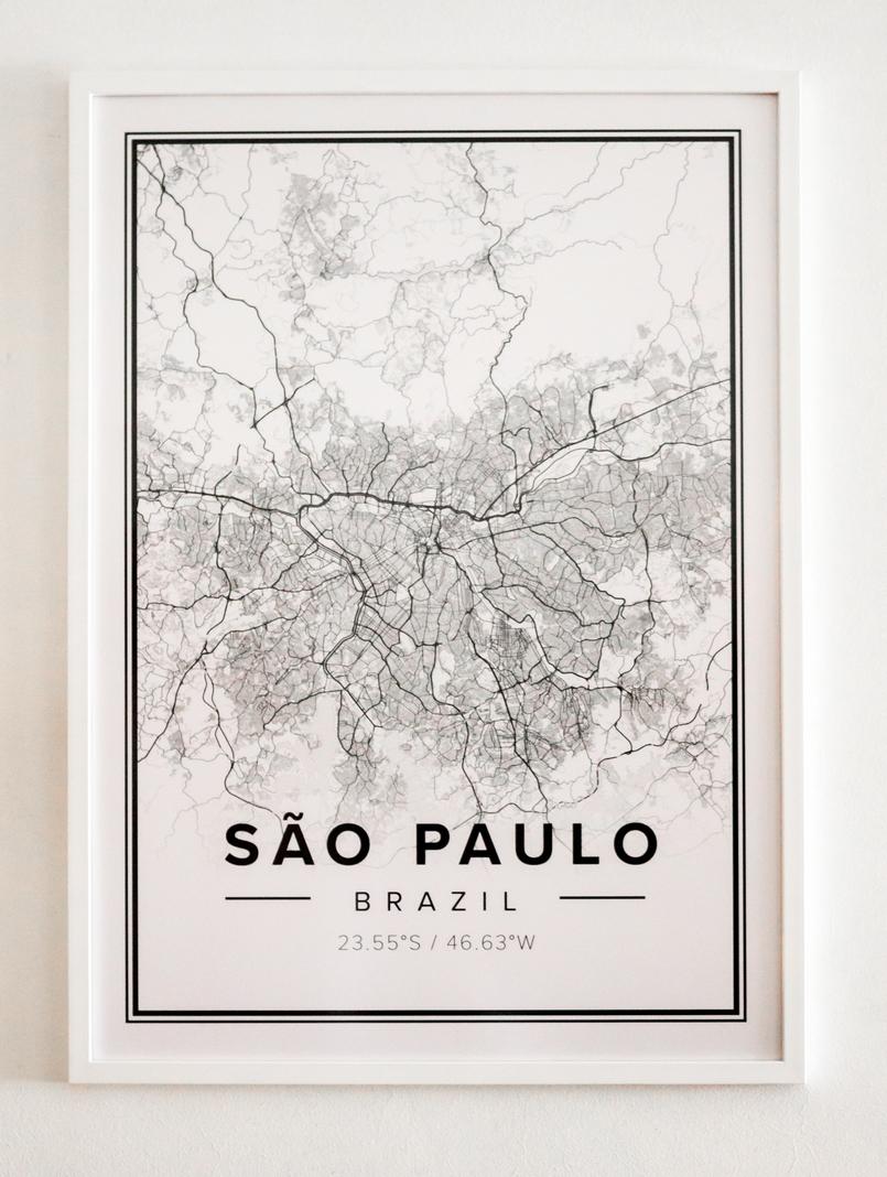 Le Fashionaire Mapiful: os mapas de que toda a gente fala mapa mapiful preto branco sao paulo 5283 PT 805x1068