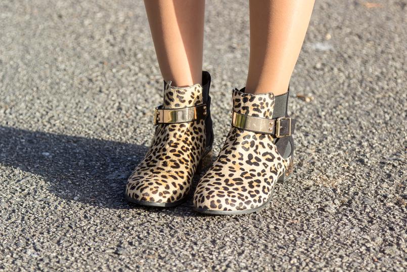Le Fashionaire Isso do karma é real? moda inspiracao botas leopardo detalhe dourado asos 8231 PT 805x537