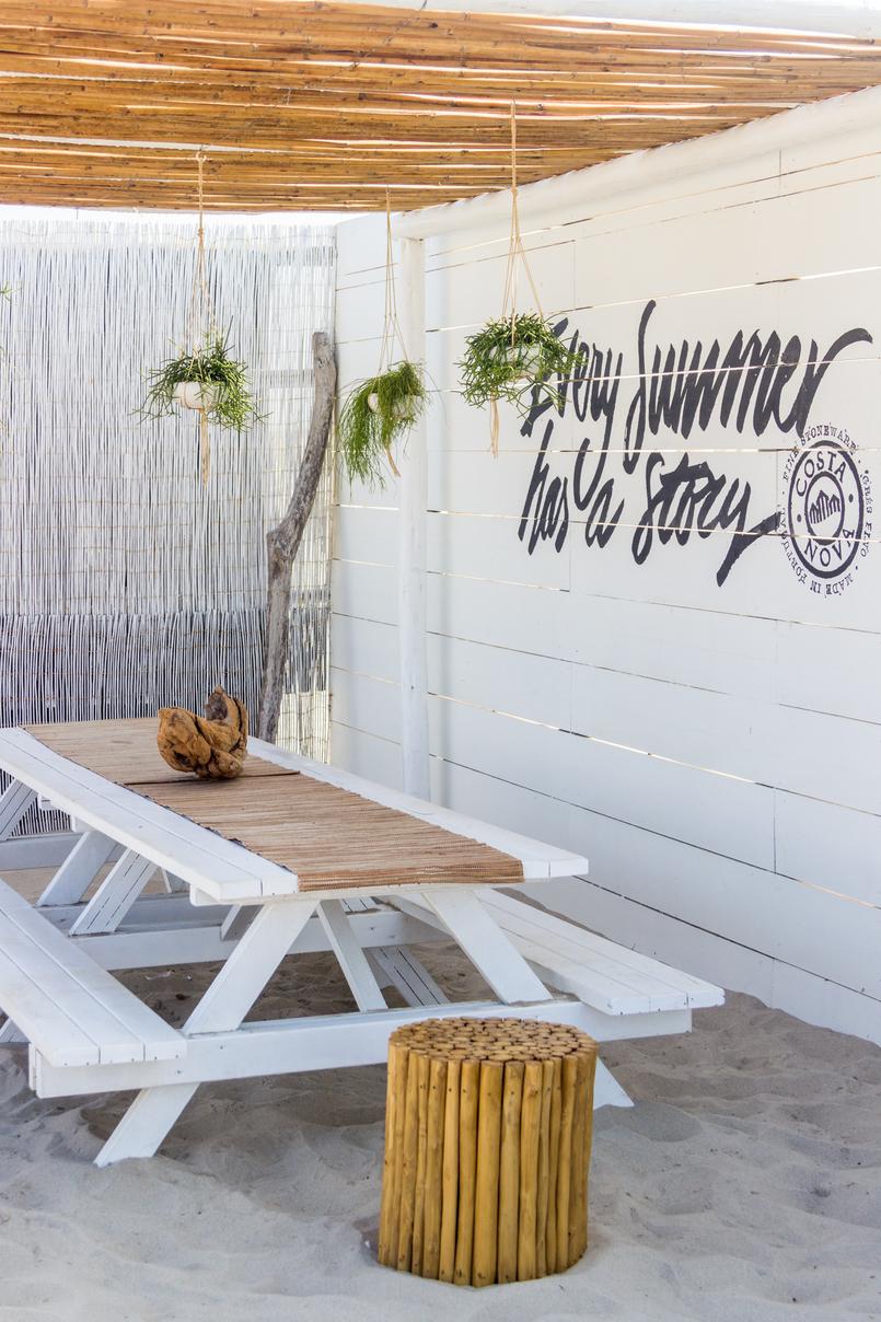 Le Fashionaire O Beach Club imperdível deste verão chapeu palha bege fita preta stradivarius 5079 PT 805x1208