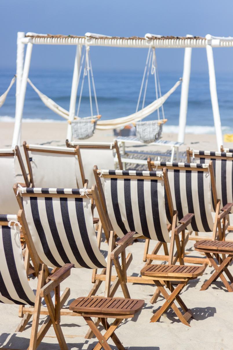 Le Fashionaire O Beach Club imperdível deste verão praia 5126 PT 805x1208
