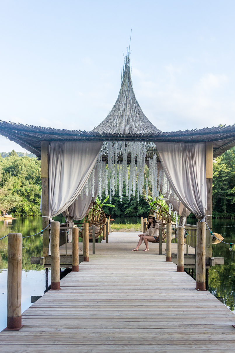 Le Fashionaire Have you ever been to Bali? river platform blogger catarine martins 4152 EN 805x1208