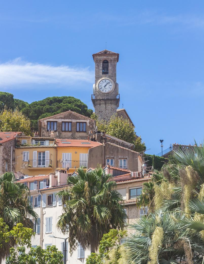 Le Fashionaire 5 essenciais de estilo para umas férias na Côte D' Azur cannes franca 8142 PT 805x1039