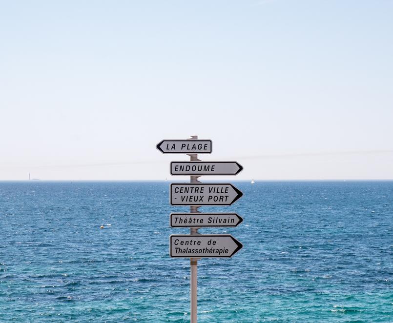 Le Fashionaire Porque é tão importante viajar? sinais mar ceu azul 1204 PT 805x662