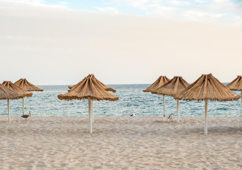 Le Fashionaire Pessoal: Como combater a desmotivação? areia mar praia portinho arrabida 1973 PT 805x565