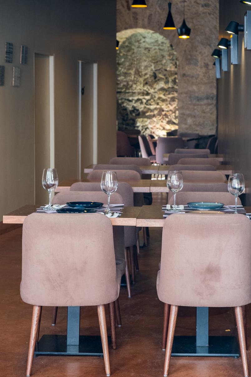 Le Fashionaire Gostam de Tapas nas Costas? copos mesa cadeiras 3818 PT 805x1208