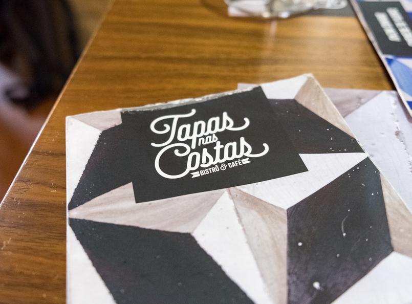 Le Fashionaire Gostam de Tapas nas Costas? ementa menu retaurante tapas nas costas 3729 PT 805x594