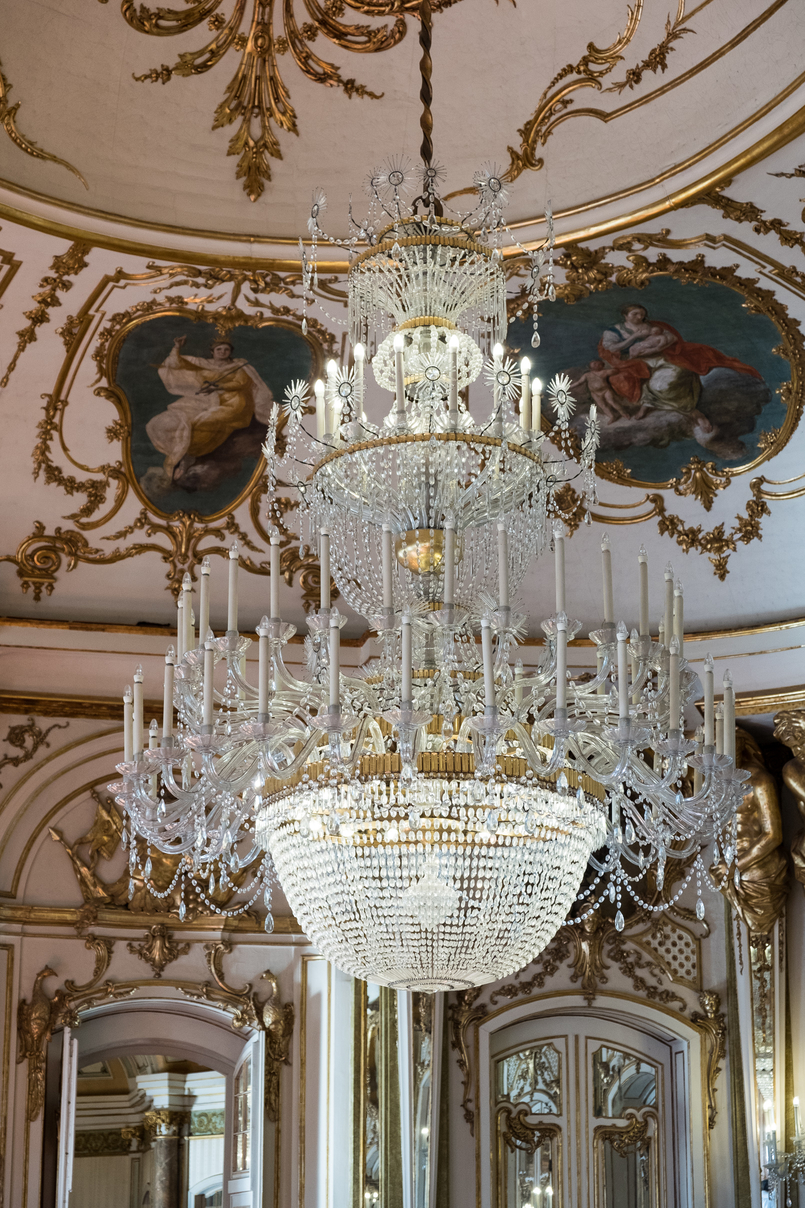 Le Fashionaire The portuguese Palace you need to know lamp palace queluz 5966 EN 805x1208