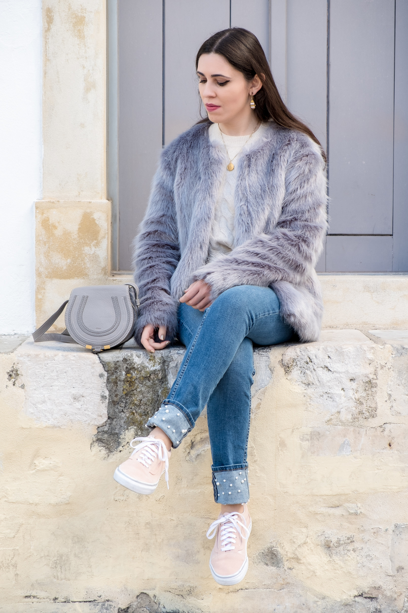 Le Fashionaire What to shop for on black friday (with discount codes) faux fur light blue bershka coat cinco gold world map necklace light pink suede gold dots vans chloe mini marcie leather grey bag 2925 EN 805x1208
