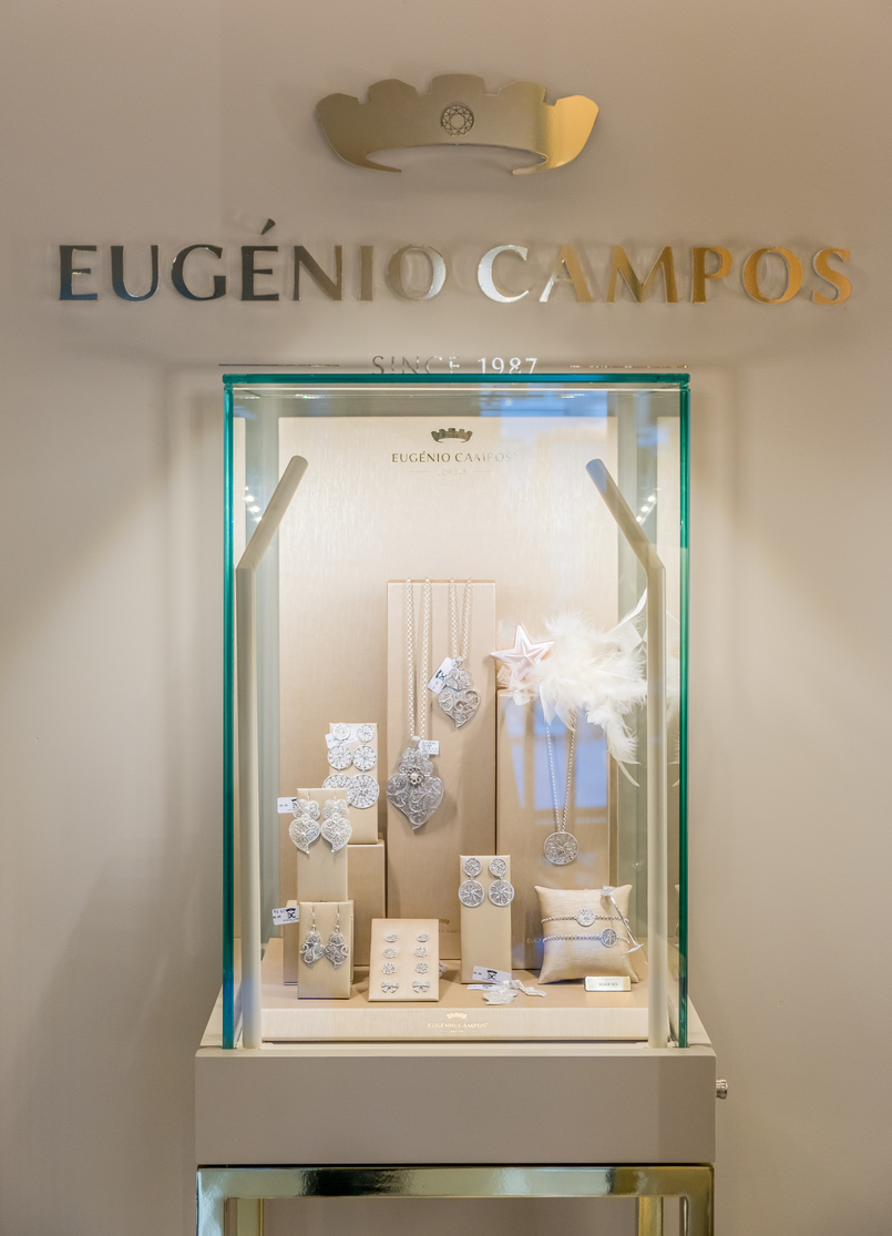 Le Fashionaire Eugénio Campos: the jewelry store you need to know eugenio campos jewelry shop 3967 EN 805x1115