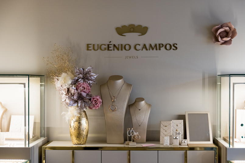 Le Fashionaire Eugénio Campos: the jewelry store you need to know eugenio campos jewelry shop 3972 EN 805x538