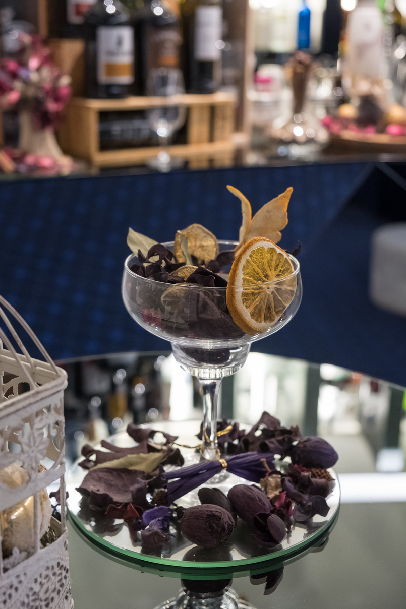 Le Fashionaire Encontrei o Cristal no coração do Porto hotel cristal porto bar cocktail 3920 PT 805x1208