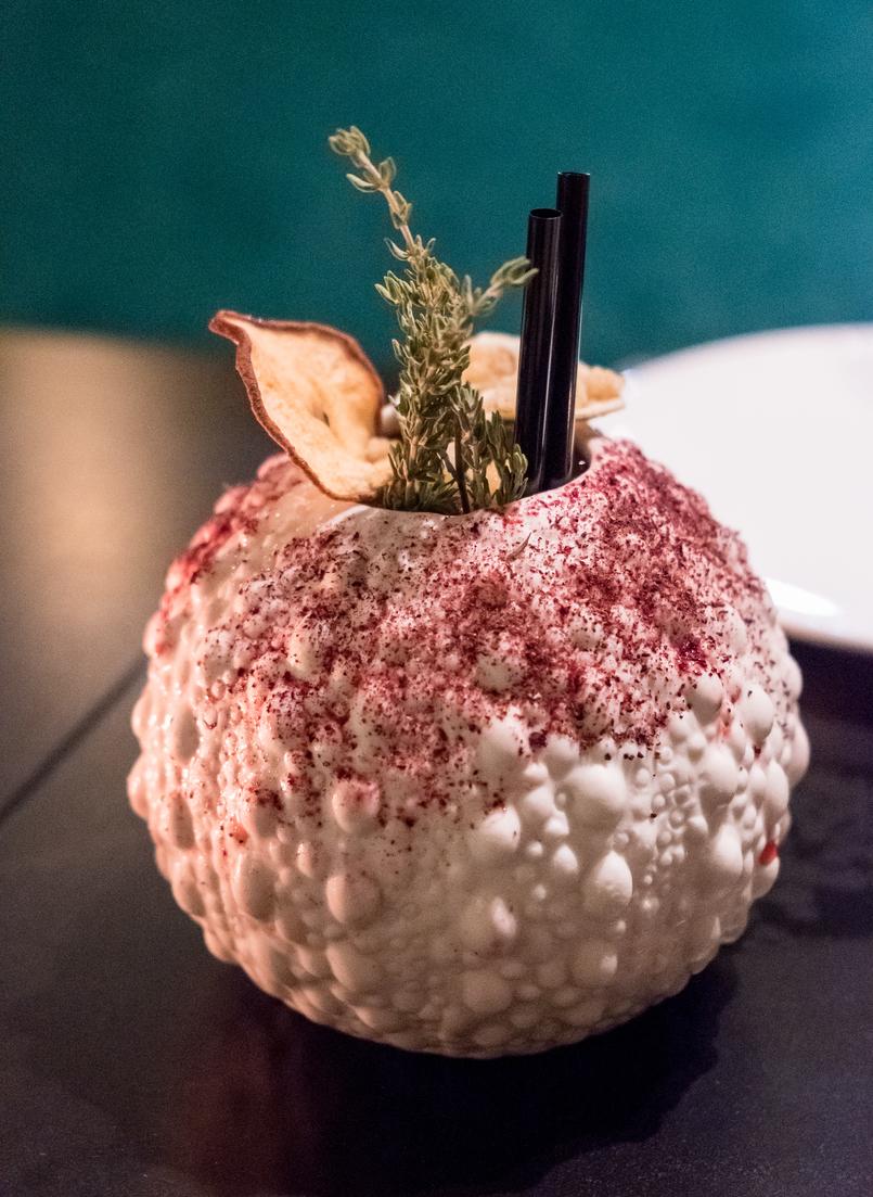 Le Fashionaire Onde jantar na passagem de ano: RIB Beef & Wine rib beef wine hotel pestana vintage 5626 PT 805x1103