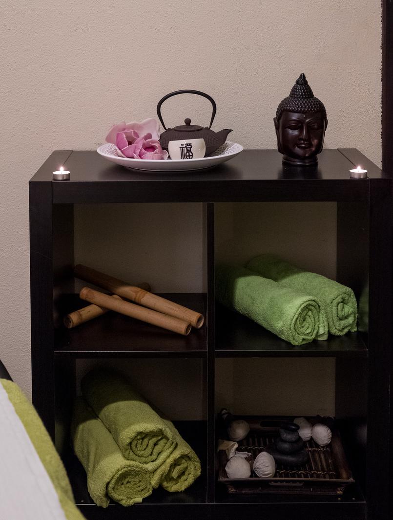 Le Fashionaire Indigo Spa: onde relaxar é a palavra de ordem indigo spa coimbra buda velas 1374 PT 805x1066