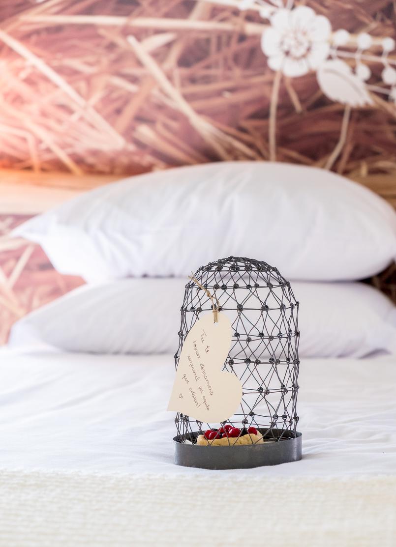 Le Fashionaire Dia dos Namorados: O meu lugar favorito és tu luz houses quarto hotel 9450 PT 805x1113