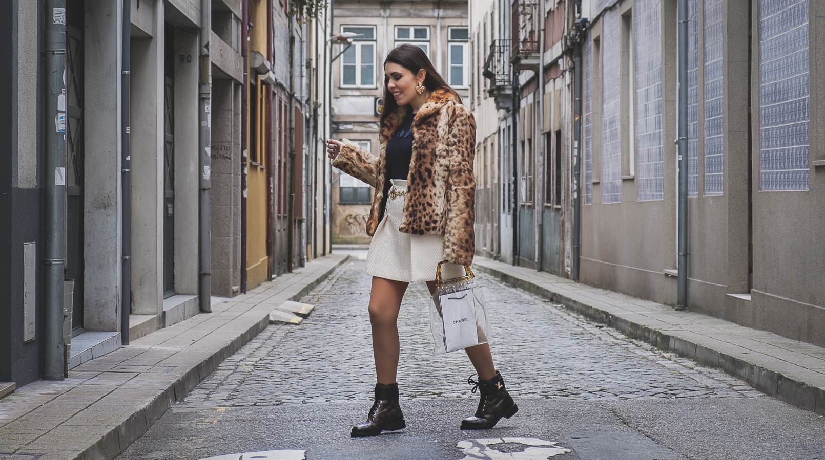 Le Fashionaire Belts: the accessory you need now! leopard faux fur mango jacket gold boohoo belt white gold buttons mango skirt ranger plat louis vuitton boots 5914F EN