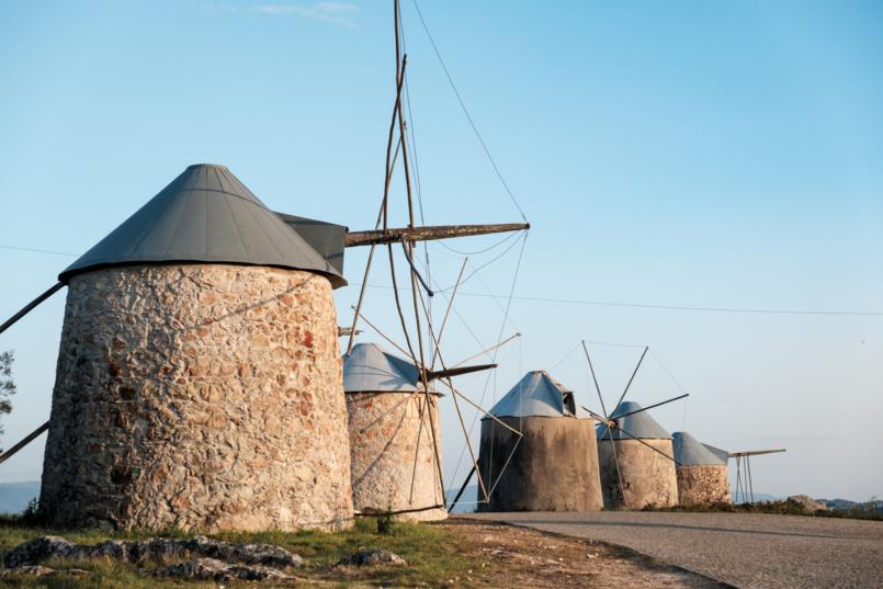 Le Fashionaire Mills of Gavinhos: are they worth a visit? mill gavinhos penacova 7360 EN 805x537